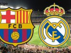 live-streaming-barcelona-vs-real-madrid_20180507_090354.jpg
