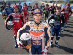 live-streaming-motogp.jpg