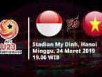 live-streaming-timnas-u-23-indonesia-vs-vietnam.jpg