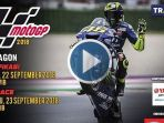 live-streaming-trans7-motogp-aragon-spanyol_20180923_171636.jpg