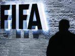 logo-fifa_20170707_095740.jpg