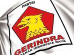 logo-gerindra_20160403_212720.jpg