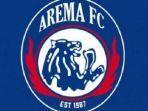 logo-klub-arema-fc.jpg