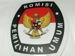logo-komisi-pemilihan-umum-kpu_20180405_183825.jpg