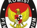 logo-kpu_20160615_164301.jpg