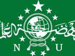 logo-nu_20180812_174711.jpg