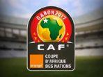 logo-piala-afrika-2017_20170203_092704.jpg