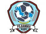 logo-ps-bangka_20160807_135607.jpg