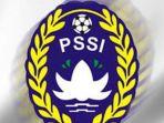 logo-pssi_20170207_203538.jpg
