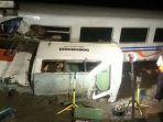 lokomotif-kereta-api-sancaka-tujuan-yogyakarta-surabaya_20180407_093454.jpg