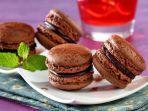 macaron-chocolate-rhum.jpg