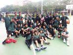 mahasiswa-bangka-belitung-1.jpg