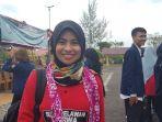 mahasiswa-malaysia_20180219_201728.jpg