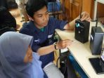 mahasiswa-universitas-brawijaya_20181004_083030.jpg