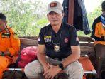 mahroni-hidayat-ketua-koordinator-tagana-belitung-timur.jpg
