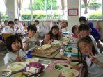 makan-siang-jepang_20180925_212316.jpg