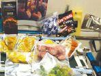 makanan-astronot-pada-proyek-mercury-dan-gemini-1958-1966_20180814_174659.jpg