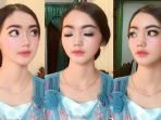 make-up_20180219_132157.jpg