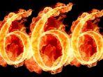makna-asli-angka-666-bukan-simbol-angka-setan_20180924_171318.jpg