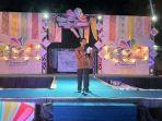 malam-batik-fashion-show-btfc-2019.jpg