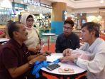 malaysia-dan-dinas-umkm.jpg