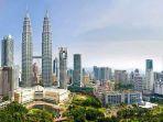 malaysia_20180602_143712.jpg