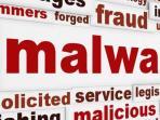 malware_20160602_082556.jpg