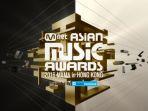 mama-awards_20161203_120730.jpg