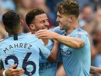 man-city-vs-newcastle_20180902_014518.jpg