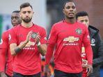 man-united-imbang-everton-1-1.jpg