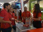 manager-branch-palembang-telkomsel-dheni-haryanto_20180531_152855.jpg
