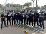 manager-pelatih-atlet-ttc_20180913_160852.jpg