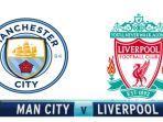 manchester-city-vs-liverpool.jpg