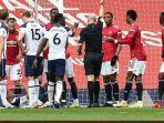 manchester-united-kalah-1-6-dari-tottenham.jpg