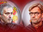 manchester-united-vs-liverpool_20180310_230453.jpg