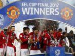 manchester-united_20170227_093950.jpg