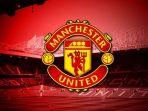 manchester-united_20180112_092727.jpg