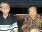 mantan-ketua-kpk-ri-dr-bibit-samad-rianto-mm_20180331_100701.jpg