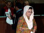 mantan-menteri-kesehatan-siti-fadilah-supari_20170616_185712.jpg