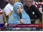 mantan-pramugari-garuda-indonesia.jpg