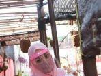 mantan-putri-indonesia-angelina-sondakh.jpg