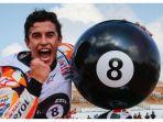 marc-marquez-adalah-pembalap-spanyol.jpg
