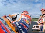marc-marquez-juara-motogp-argentina-2019.jpg