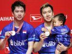 marcus-fernaldi-gideonkevin-sanjaya-sukamuljo-di-indonesia-masters-2020.jpg