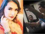 maria-ozawa-ditangkap-petugas-imigrasi-denpasar-seusai-berpesta_20181107_152212.jpg