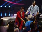 marion-jola-memberikan-penampilan-terakhir-di-acara-indonesian-idol-2018_20180319_171905.jpg