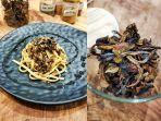 masakan-olahan-jamur-atau-kulat-pelawan-oleh-chef-tiarbah-kiri.jpg