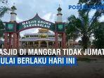 masjid-di-manggar-tidak-selenggarakan-jumatan-mulai-berlaku-hari-ini.jpg