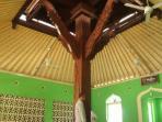 masjid-soko-tunggal_20160620_222729.jpg