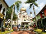 masjid-sultan-di-singapura-222.jpg